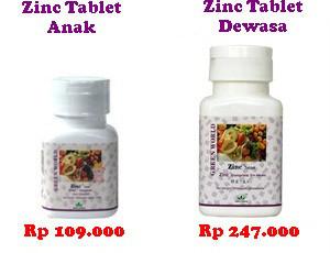 zinc-anak4