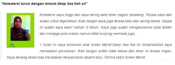 testimoni-deep-sea-fish-oil-softgel