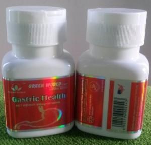 herbal china
