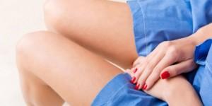 vagina-terasa-gatal-saat-menstruasi-ini-penyebabnya