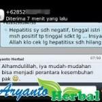 herbal indonesia