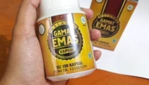 Walatra-gamat-emas-FM-GEK