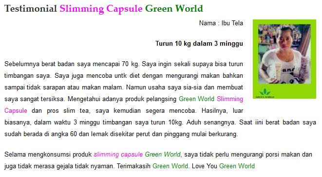 testimoni-slimming-capsule-1