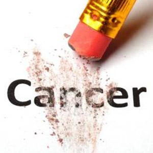 Cara mengobati kanker lambung stadium 4 tanpa operasi ...