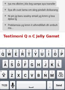 testimoni-qnc-jelly-gamat-obat-preeklampsia-ibu-hamilsd