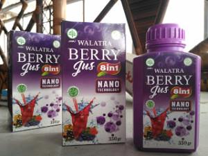 berry jus 1